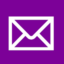 WatchMail for Yahoo Mail Apple Watch App