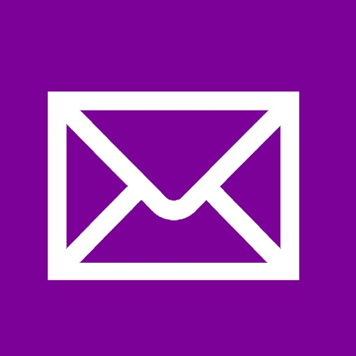 WatchMail for Yahoo Mail