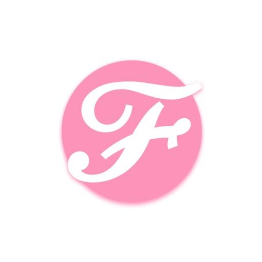 Fontasia - Creative Fonts