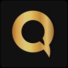 Qamar Gold icon