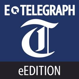 Macon Telegraph eTelegraph