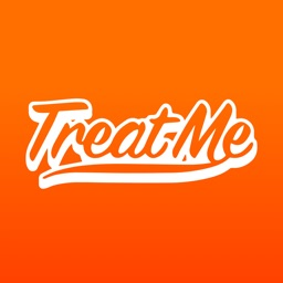 Treat Me - Daily deals