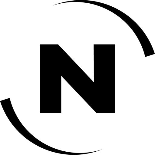 Nexkey