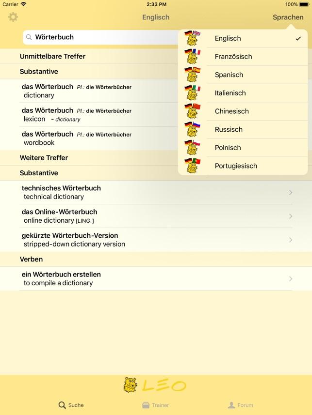Gemütlich Schematisches Wörterbuch Ideen - Elektrische ...