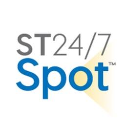 ST247 Spot
