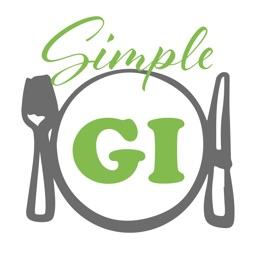Simple GI