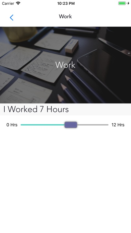Balancing-Act screenshot-5
