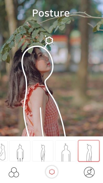 download SOVS - Composition Camera apps 3