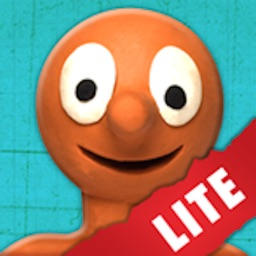 Animate It Lite
