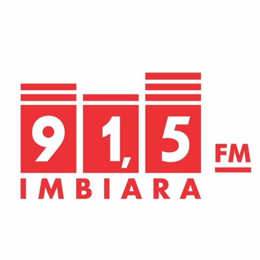 Radio Imbiara