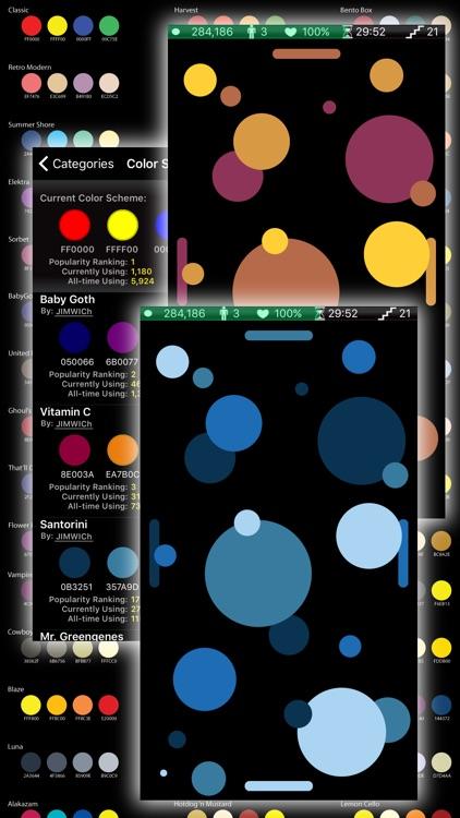 DodgeDot screenshot-4