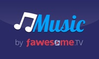 Music by fawesome.tv