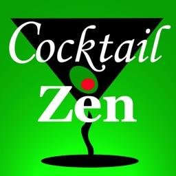 Cocktail Zen New Orleans