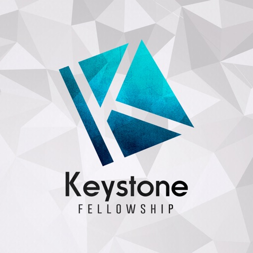 Keystone Fellowship