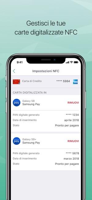 Circuito V Pay : bnl pay su app store