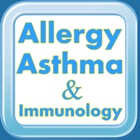 1000 过敏,哮喘词典 icon