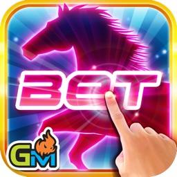 iHorse Betting: Bet horse race