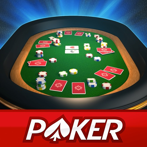Poker in 94 percent game