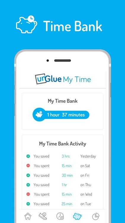 unGlue Kids screenshot-3