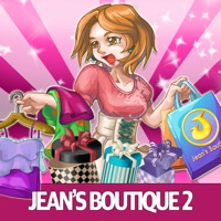 Codes for Jean's Boutique 2! Hack