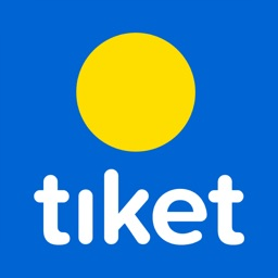 tiket.com - Book Ticket Online