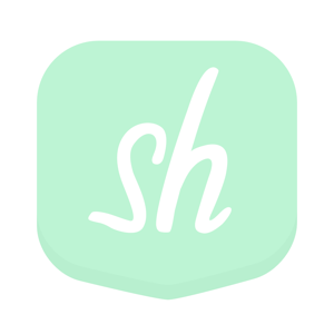 Shpock Boot Sale & Classifieds app