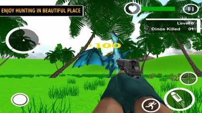 Wiped Dragon Shooter Legend screenshot 2