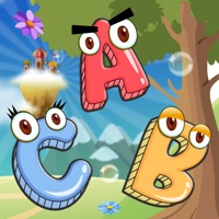 Codes for Catch ABC Letter Hack
