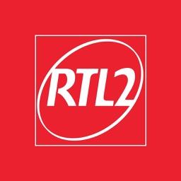 RTL2 - Le Son Pop-Rock