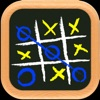 Kids Chalkboard - iPhoneアプリ