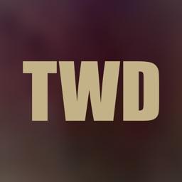TWD Fan Fiction