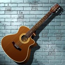 Guitar Go