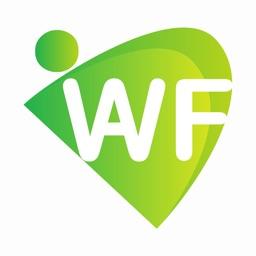 WAAFI APP
