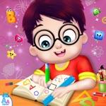 ABC & 123 Learning Fun