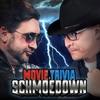 Movie Trivia Schmoedown Reviews