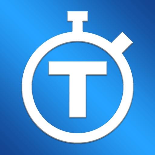 Totally Tabata Timer Protocol+