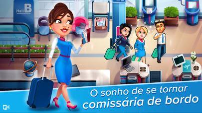 Baixar Amber's Airline - High Hopes para Android