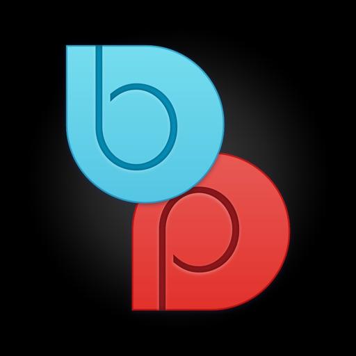 Pearson BouncePages