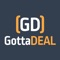 GottaDEAL launched in 2004 and has been saving our visitors money in all aspects of their lives ever since