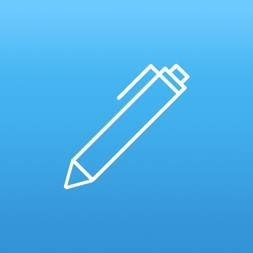 SmallTask - Simple To-Do List
