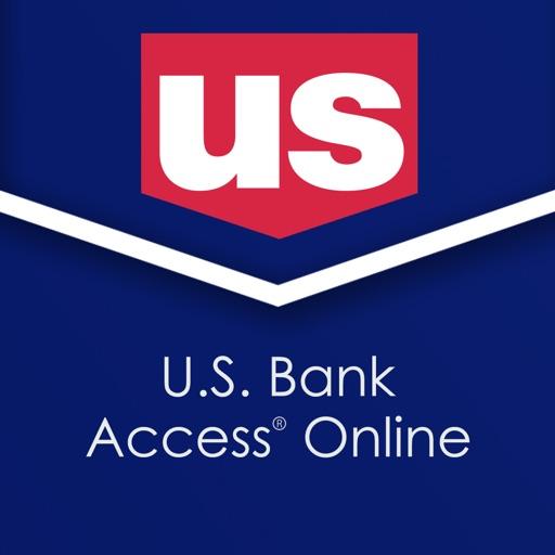 U.S. Bank Access® Online Mobile
