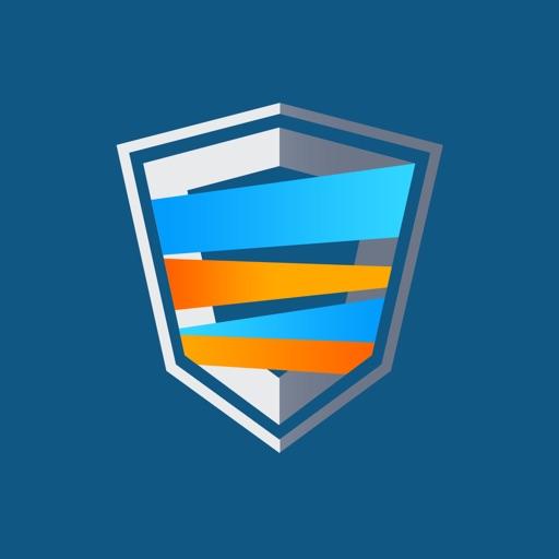 Smart DNS Proxy VPN iOS App