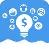 创业圈-加盟创业项目平台