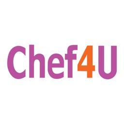 Chef 4 U