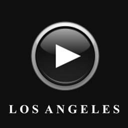 Los Angeles Radio Live