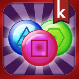 Bubble Breaker : Insanely Addictive Lite