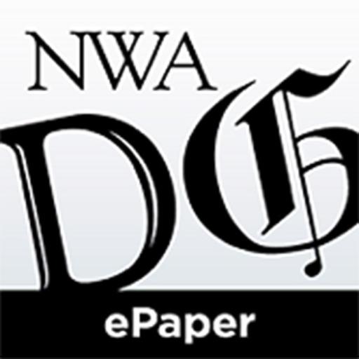 NWADG ePaper