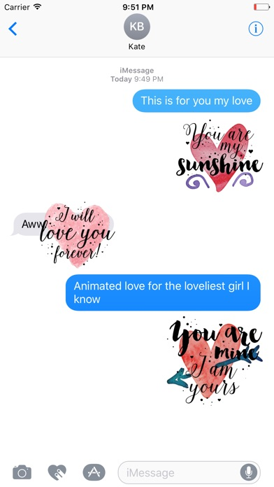 loveliest love quotes