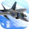 最强战机-歼10出击F22