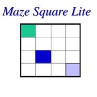 Codes for Maze Square (Lite) Hack